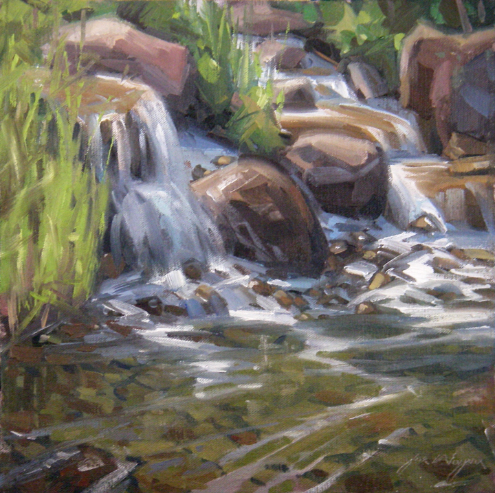 middle_creek_12x12_oil