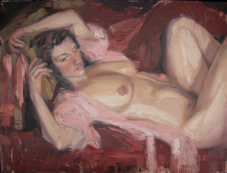 reclining_nude_18x24_oil