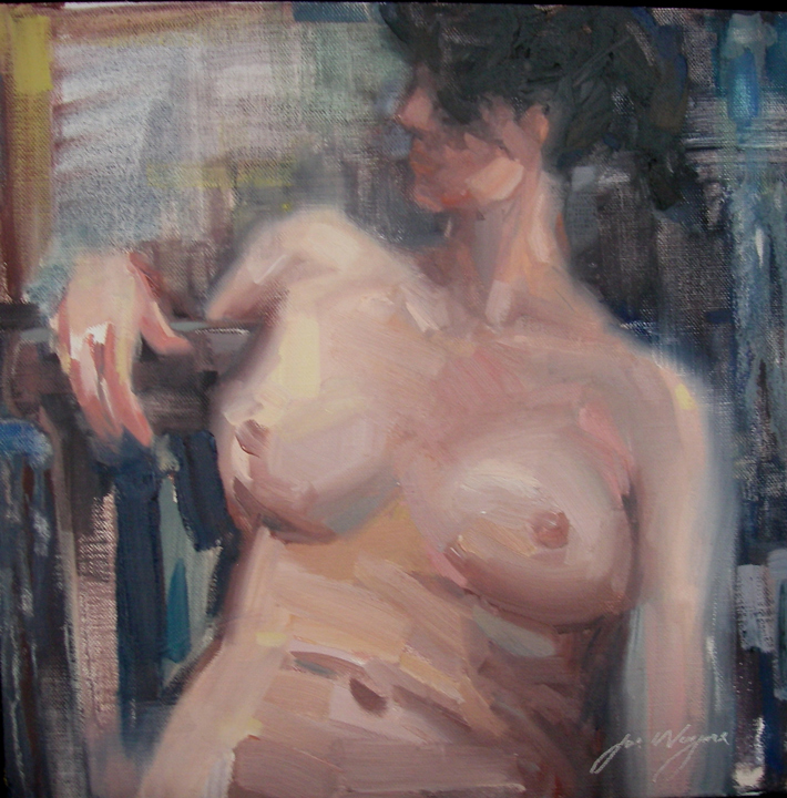 sitting_nude_12x12_oil