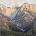 beartooth_mountians_12x12_oil