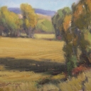 hay_hook_ranch_11x14_oil