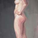 standing_nude_12x24_oil